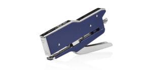 Cucitrice Zenith 548/blu