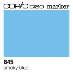 Pennarello Copic Ciao b45