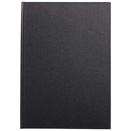 LIBRO SKETCHBOOK CLAIRE FONTAINE MULTITITECNICA A4 G.140/FG.64