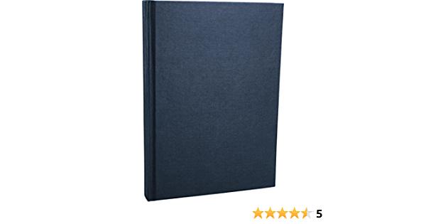 LIBRO SKETCHBOOK CLAIRE FONTAINE MULTITITECNICA A5 G.140/FG.64 (Copia)