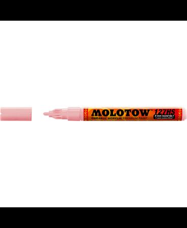 Pennarello acrilico MOLOTOW – One4All da 2mm – Skin  Pastel – cod. 207