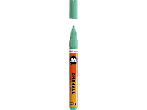 Pennarello acrilico MOLOTOW – One4All da 2mm – Calypso Medio – 234